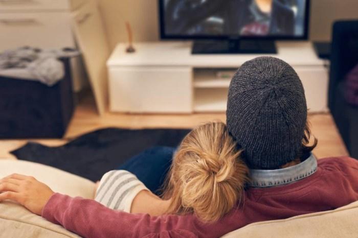 Una pareja de Belmonte pide alargar la cuarentena porque aún no saben que ver en Netflix