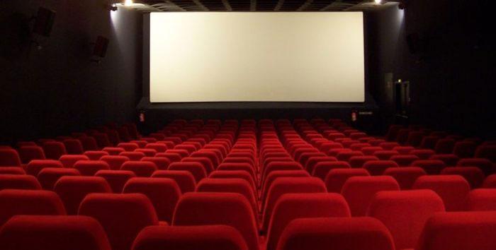 Los cines de La Mancha solo podrán poner películas españolas para que no vaya mucha gente