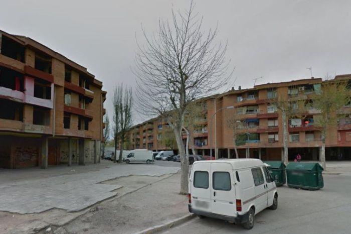 Un Pedroñero denuncia a Google maps porque quería ir a Albacete y el GPS lo metió por las 600