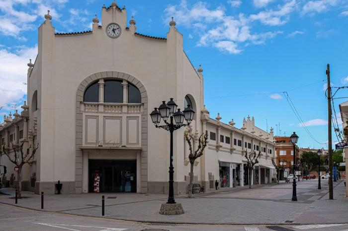 El ayuntamiento de Villarrobledo lanzará 50.000 litros de ambi pur para que el pueblo no huela mal