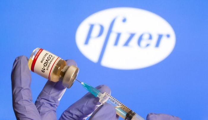 Todas las cervezas que se sirvan en Castilla La Mancha llevarán la vacuna de Pfizer para lograr vacunar a toda la población