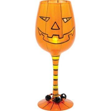 Halloween, 10 accesorios para disfrutar el vino - Vinos de La Mancha
