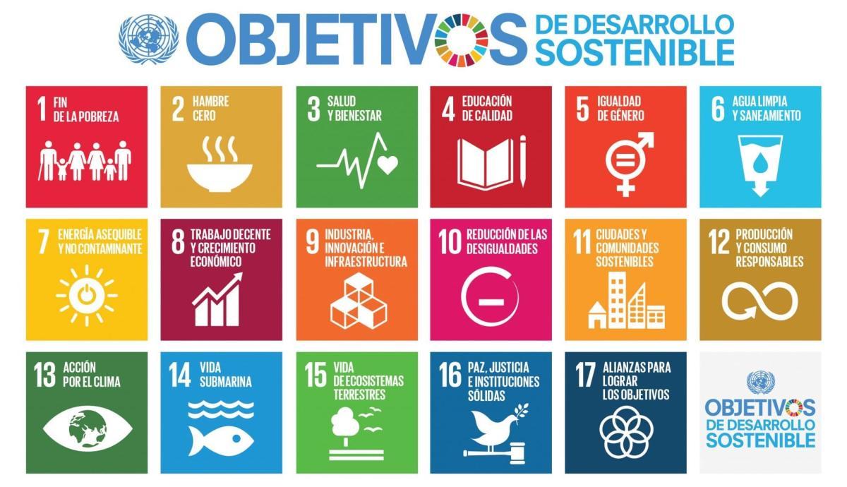 SDG 2030