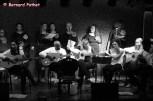ConcertAtelierGuitare