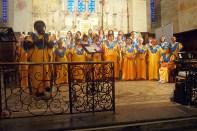 Powerfull Gospel Festival 01