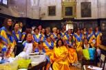 Powerfull Gospel Festival 09