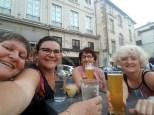Jazz à Vienne le 01/07/2018 (1)