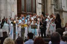 Jazz à Vienne le 01/07/2018 (15)