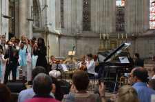 Jazz à Vienne le 01/07/2018 (19)