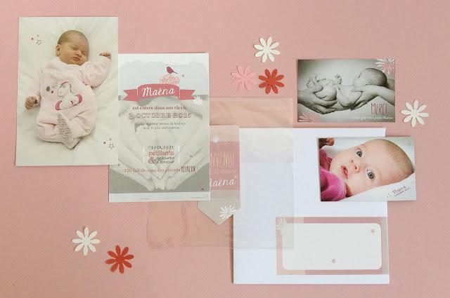 faire-part-naissance-pochette-surpirse-carte-cartonnee-magnet-remerciement-2