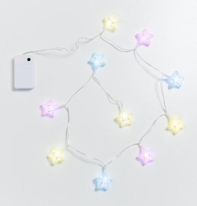a-little-lovely-company-string-lights-pastel-stars-21b