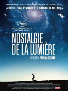 affiche-Nostalgie-de-la-lumiere-Nostalgia-de-la-luz-2009-1