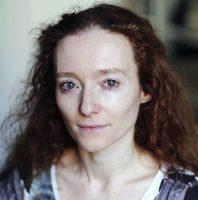 Mélanie Traversier1