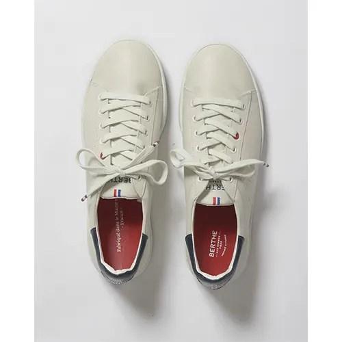 sneakers-berths-aux-grands-pieds-cuir-craie