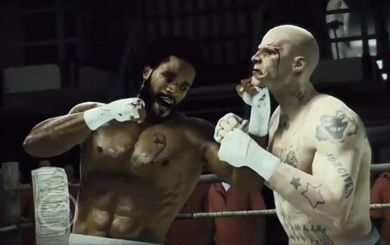 Fight Night Champion. Análisis (4/5)