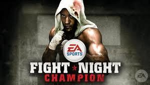 Fight Night Champion. Análisis (1/5)
