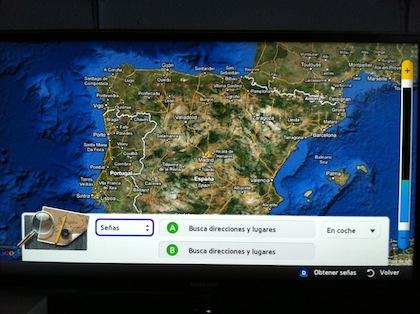 Samsung UE32D6530 Smart TV 3D 32