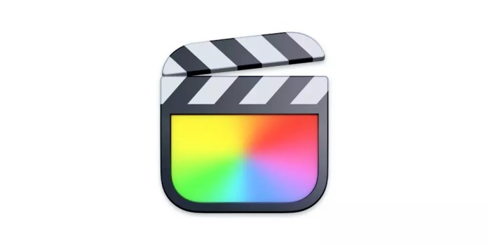 Comparison iMovie vs Final Cut Pro, which one is better to edit video?