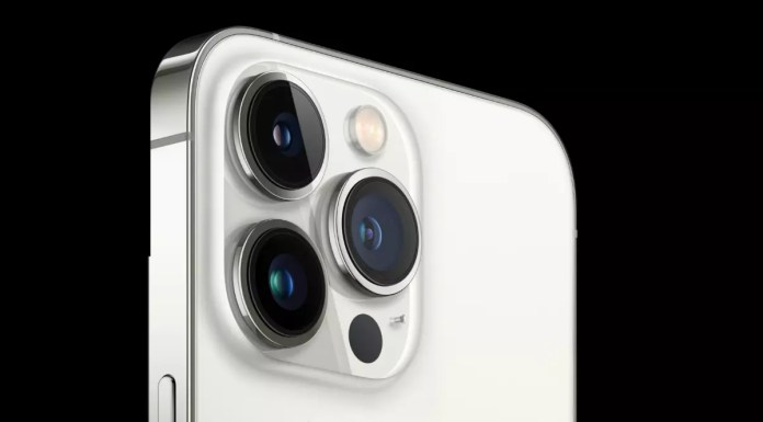Does the iPhone 13's camera beat its rivals? This is the ranking
