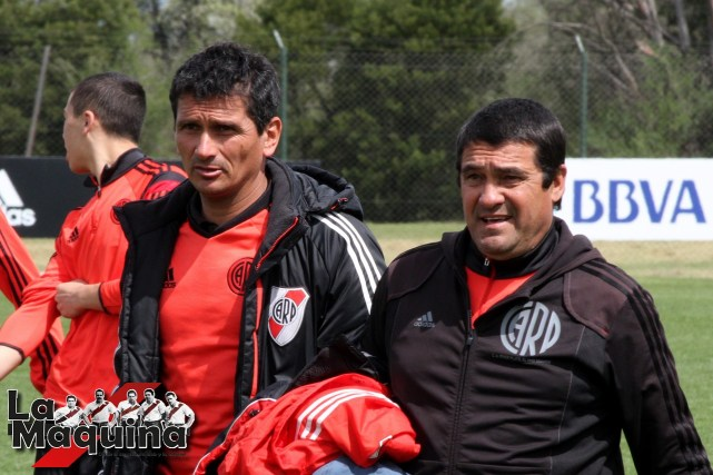 8va-vs-independiente-009