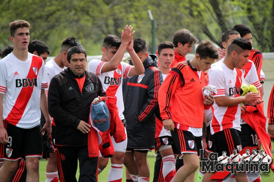 8va-vs-independiente-023