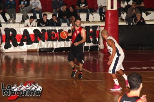 Basquet vs Echague 003