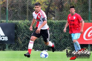 Reserva vs Temperley 036
