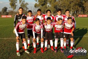 Infantiles vs All Boys 2004-003