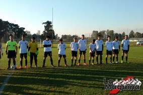 Infantiles vs All Boys 2004-006