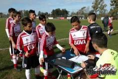 Infantiles vs All Boys 2006-003