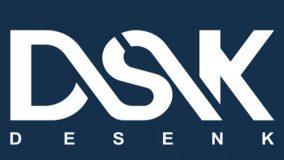 partner-dsk-logo-listing