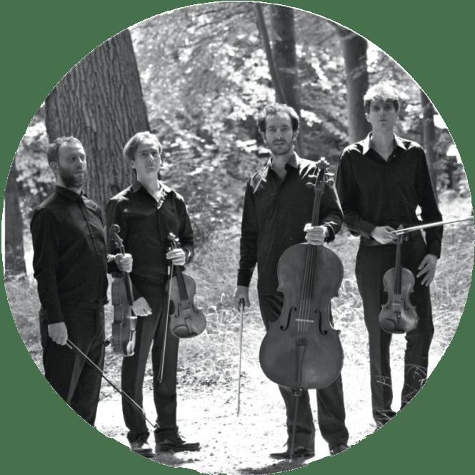 festival-idf-2016_quatuor-bela