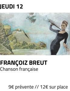 visus-site-francoiz-breut-prix