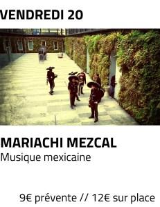 visus-site-mariachis-2