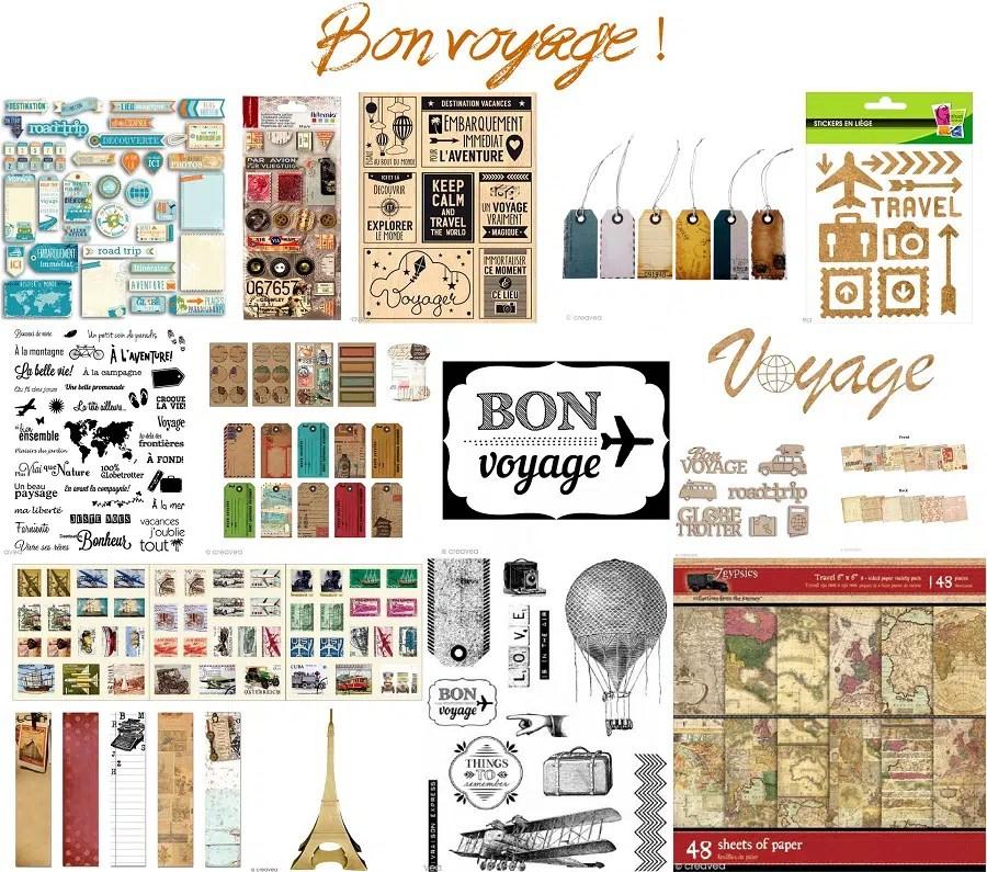 Mariage Sur Le Thme Du Voyage Mes Ides Shopping La