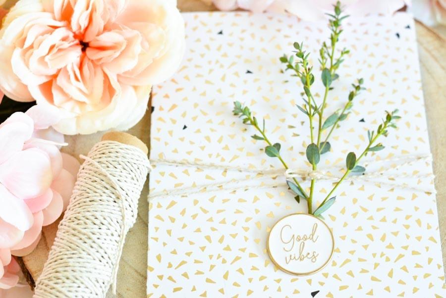 blog programme enterrement de vie de jeune fille