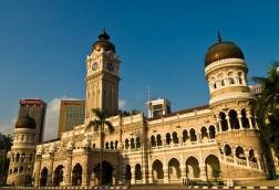 palais sultan abdul