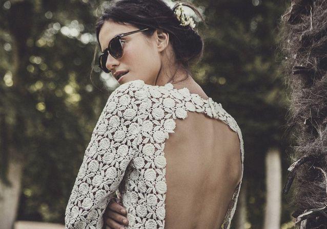 100-robes-de-mariee-pas-comme-les-autres.jpg