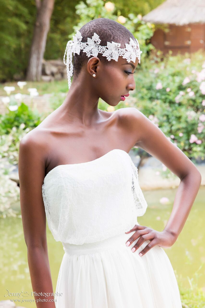 Décoration mariage Safari chic (22)_preview