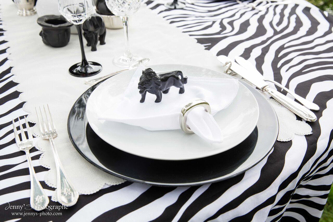 Décoration mariage Safari chic_preview (1)