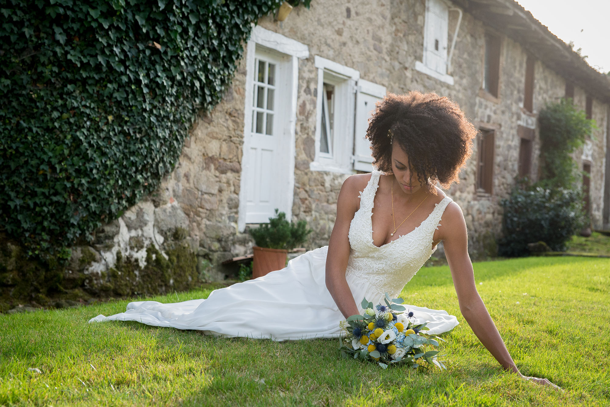Shooting d'Inspiration Made In Limouzi - AUDE-NICOLAS (50)