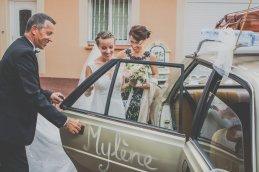 trezors-photography-mariage-Mylene-Charles252