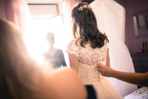 mariage_marnie_LM-102 2