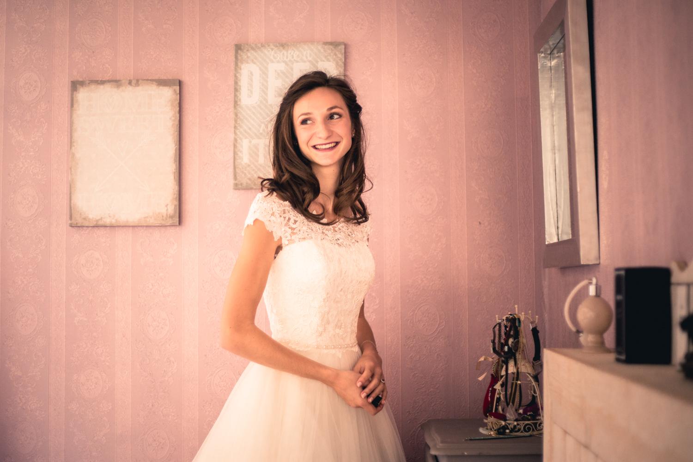 mariage_marnie_LM-128 2