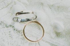 trezors-photography-mariage-alice-cyril16