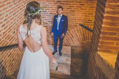 trezors-photography-mariage-alice-cyril413