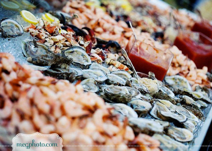 Bar-à-huîtres3.jpg