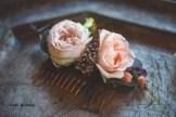 PRESTATAIRE-INSPIRATION MARIAGE ROMANTIQUE-TOULOUSE-Sophie-BACHERE-photographe-Toulouse-WEB-15