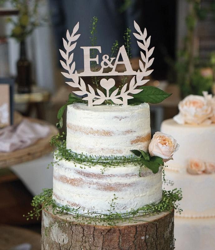 print_your_love_papeterie_objets_personnalises_cake_topper_tote_bag_boite_alliances_livre_dor_blog_mariage_03
