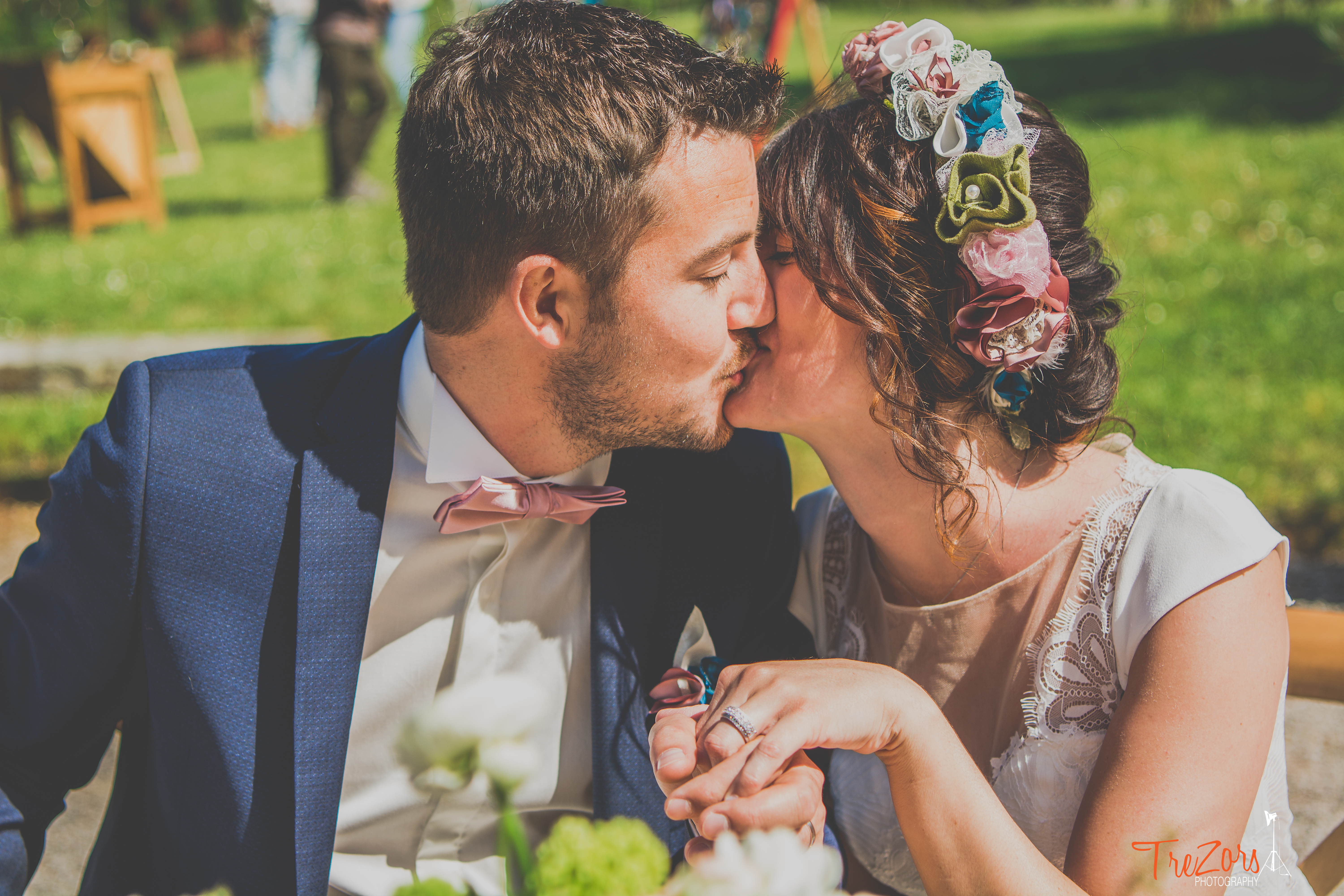 trezors-photography-photographe-professionnel-mariage-inspiration-romantic-chic-made-in-Tarn-186